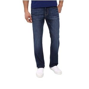 Joe's Jeans • Brixton Straight + Narrow Leg •34x34